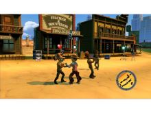 Xbox 360 Leisure Suit Larry Box Office Bust