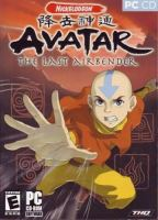 PC Avatar: The Last Airbender