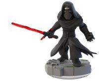Disney Infinity Figurka - Star Wars: Kylo Ren