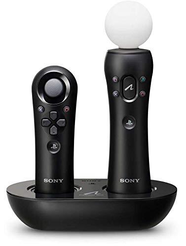 [PS3] Nabíjací Stanica Sony pre PlayStation Move