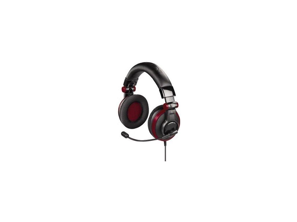 [PS3] Hama Insomnia Headset