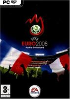 PC UEFA EURO 2008