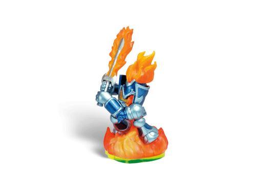 Skylanders Figurka: Ignitor