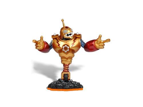 Skylanders Figurka: Bouncer