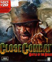PC Close Combat 4