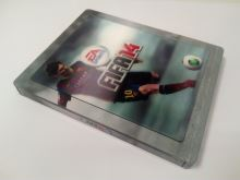 Steelbook - PS3, PS4, Xbox One FIFA 14 - Fifa 2014