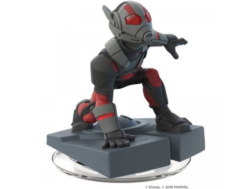 Disney Infinity Figurka - Avengers: Ant-Man