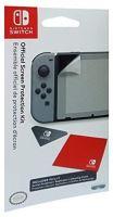 [Nintendo Switch] Ochranná fólia na diplej (nová)