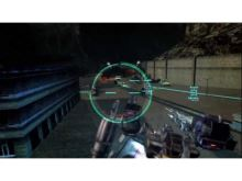 PS3 Armored Core 4