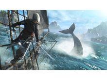 Xbox 360 Assassins Creed 4 Black Flag (CZ)