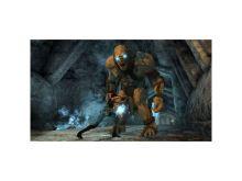 Xbox 360 Lara Croft Tomb Raider Anniversary