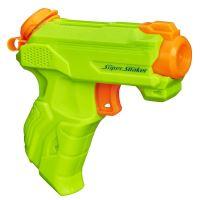 NERF - Super Soaker Zipfire - Vodné Pištoľ (nová)