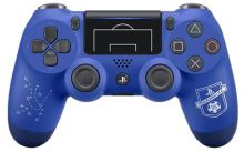 [PS4] Dualshock Sony Ovladač V2 - Playstation F.C