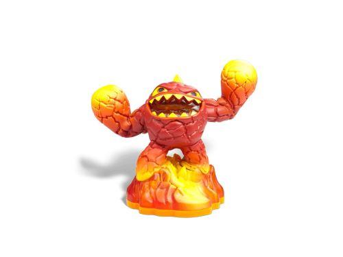 Skylanders Figurka: Eruptor (LightCore)