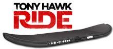Xbox 360 Tony Hawk: Ride (pouze hra)
