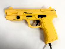 [PS1] Pistole Logic3 Protector