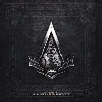 The Sound of Assassin's Creed Syndicate - Soundtrack