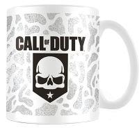 Hrnček Call of Duty (nový)