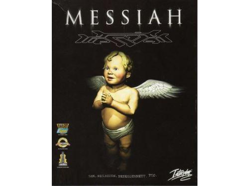 PC Messiah