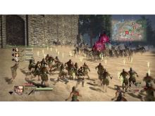 PS3 Bladestorm The Hundred Years War