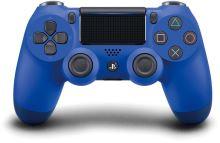 [PS4] Dualshock Sony Ovladač V2 - modrý