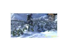 Xbox 360 Stoked