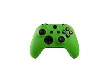 [Xbox One] Protiskluzový Návlek na Ovladač (zelený)