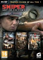 PC Sniping Games of All Time 1