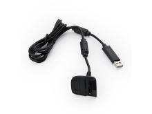 [Xbox 360] USB napájecí kabel k ovladači