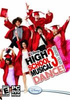 PC High School Musical 3: Senior year DANCE!