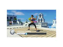 PS3 My Fitness Coach Club
