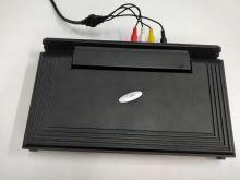 [PS2] Monitor Intec pro PlayStation 2 (estetické vady)