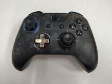 [Xbox One] Bezdrátový Ovladač - PUBG Limitovaná Edice (estetické vady)