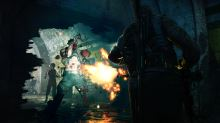 PS4 Zombie Army 4: Dead War (nová)