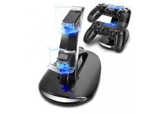 [PS4] Nabíjecí Stojan Pro PS4 Ovladač