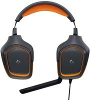 [Xbox One|PS4|PC] Logitech G231 Prodigy Gaming Headset