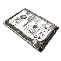 Interní HDD do notebooku 250 GB Hitachi Travelstar Z5K500