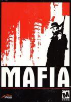 PC Mafia (DE)