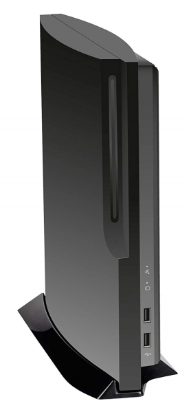 [PS3] Stojan pro Playstation 3 Slim