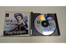 PSX PS1 RTL Ski Jumping 2002 (1276)