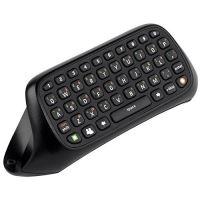 [Xbox 360] Klávesnice na Ovladač - Chatpad