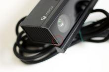 [Xbox One] Kinect pro verzi FAT (estetická vada)
