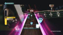 Xbox 360 Guitar Hero Live Edition (pouze hra)