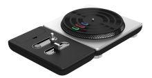 [Xbox 360] Dj Hero Mixážné Počítadlo (estetická vada)