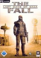 PC The Fall: Last Days of Gaia (CZ)