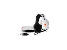 [Xbox 360 | PS3 | PC] Slúchadlá TRITTON AX720 (bez mikrofónu)