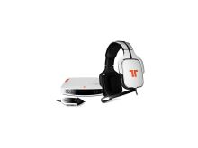 [Xbox 360|PS3|PC] Sluchátka TRITTON AX720 (bez mikrofonu)