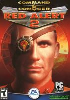 PC Command and Conquer: Red Alert 2 + Yuri's Revenge