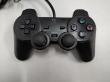 [PS2|PS3|PC] Drátový Ovladač PIRANHA 3 in 1 (estetické vady)