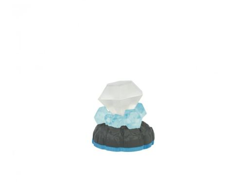 Skylanders Figurka: Sky Diamond
